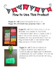 Math Fact Fluency (Addition & Subtraction within 10)