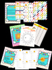 Math Fact Fluency Practice Mega Bundle for Addition and Su