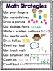 Math Fact Games - Addition and Subtraction