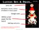 Santa Math :: Santa Crafts :: Santa Activities :: Santa Clause