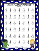Avengers Addition and Subtraction Fluency Practice - in 5s