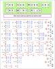 Math Galaxy Add & Subtract Fractions Riddles eBook