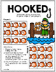 Math Game Boards