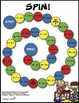 Multiplication, Addition, and Subtraction Games FREEBIE!