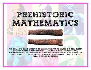 Math History