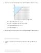 Math I/Algebra 1 End of Course (EOC) Practice Test No. 1 (