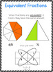 Math Intervention Binder for 5th Grade