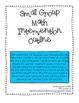 Math Intervention Schedule Template