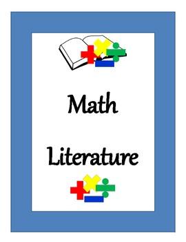 """Math Literature: """"Arithmetic"""" by Carl Sandburg"""