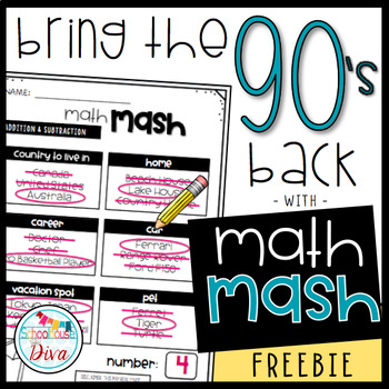 Free Math Problem Solving