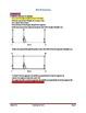 Math Makes Sense 7 WNCP Edition - Unit 8: Geometry - Solut