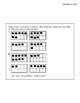 Math Message Week 18