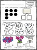 Math Module 1 Mid & End of Module Assessments