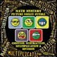 Math Mystery Smiley BIG BUNDLE Addition Subtraction Multip