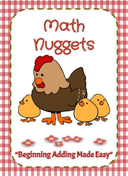 Math Nuggets