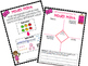 Math Practice 4 Classroom Poster, Lesson Plan, and Journal Pages