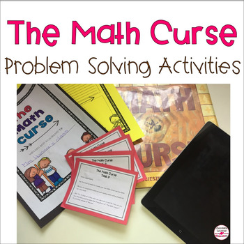 Math Problem Solving Critical Thinking Challenges – The Ma