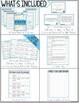 Math Problem Solving Task Cards: Multiplication Word Probl