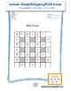 Kindergarten math addition puzzles for 6 to 10 years old kids