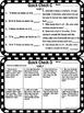 Math Quick Checks: 4th Grade Operations and Algebraic Thin