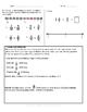 Math Quiz - 4th Grade - Module 5 Topic D