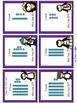 Math Read Activity-Penguin Place Value