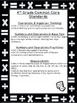 Math Review Worksheet Packet
