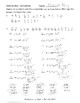 Math Riddle - Calculus - Finding Derivatives