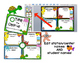 Math Rotation Powerpoint for Centers & Guided Reading Sea
