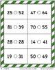 Math Skills Cover Ups MEGA Pack - Grade 2 Math Games for t