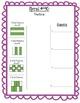 Math Spiral Review Week 1-10