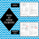 Math Station Boards 4th Addition and Subtraction of Whole