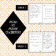 Math Stations Extending Whole Number Estimation Multiplica