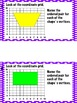 Math Stations: Geometry (task cards)
