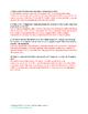 Math Statistics Worksheet - Empirical Rule HSS.ID.A.4