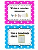 Math Strategy Posters!