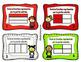 Math Task Cards In French - Cartes à tâches mathématiques