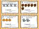 Math Task Card Bundle (10 Sets)