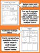Math Test Prep (4th Grade Common Core) Geometry
