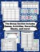 Math Test Prep (Rock the Test) 4th Grade