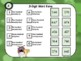 Math Tile 3 Digit WORD FORM game