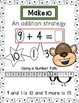 Math Vocabulary Posters 4 Engage New York 1st Grade Module