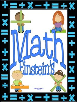 Math Warm-Up Assessments (4th grade)