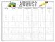 Math Whiz Kidz:  Calendar Math for Pre-K Learners