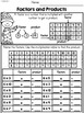 Math Wizards Multiplication 6 Times Tables