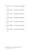 Math Worksheets 8.NS.A.1 - Changing Repeating Decimals to