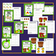 Math for First Grade! Addition and Subtraction Bundle {Les