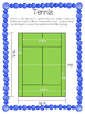 Math in the 2016 Summer Olympics Activity Pack Grades 4-6