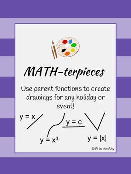 Math-terpiece