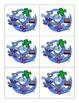 Mathe-match-it Multiplication - Free Version